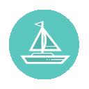Податок з власників водних транспортних засобів