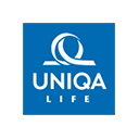 """SC """"UNIQA Life"""""""