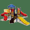 Детские садики г. Киев (питание)