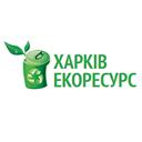 KHARKIV EKORESURS
