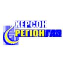 "ООО ""Херсонрегионгаз"""