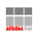 "Airbites ООО ""ЕЙБИ УКРАИНА"" (Харьков)"