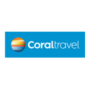 Coral Travel Market