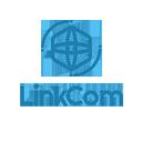 LinkCom (ФЛП Калита Р.Б.)