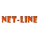 NET-LINE (ФЛП БИЛИНСКАЯ О.Б.)