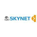 SkyNet (ФОП Гарбали І. Д.)