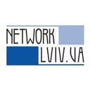 network.lviv.ua (ФОП ТАТОМИР О. І.)