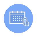 Налог на доходы физ. лиц (НДФЛ) за сотрудников ФЛП