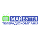"TOV TRK ""Maibuttia"""