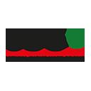"""SK """"Ukrainska strakhova hrupa"""""""