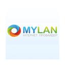 MYLAN (FOP Sierykh S.A.)