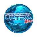 UltraXnet м. Бердичів