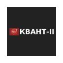 """МПП """"КВАНТ-II"""""""