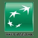 Погашення споживчого кредиту УкрСиббанк