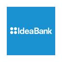 Pohashennia kredytu v Ideia Banku
