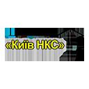 Kyiv NKS