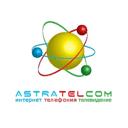 ASTRATELCOM (ФЛП Олийник М.М. (интернет)