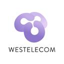 "WESTELECOM (TOV ""LIEKOL"")"