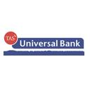 Pohashennia kredytu v UNIVERSAL BANKU