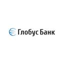 Pohashennia kredytu v HLOBUS BANKU