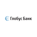Погашення кредиту в ГЛОБУС БАНКУ