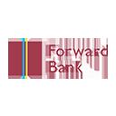 Pohashennia kredytu v Forvard banku