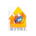 Rivne Telekom