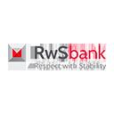 Pohashennia kredytu v RVS Banku