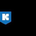 Kyiv Smart Card - квиток для проїзду в громадському транспорті