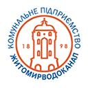 """KP """"Zhytomyrvodokanal """""""