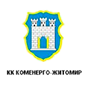 """TOV Keruiucha Kompaniia """"Komenerho-Zhytomyr"""""""