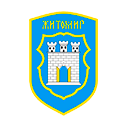 "PP ""KP ""ZHBK № 2"""