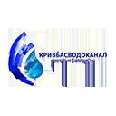 "KP ""Kryvbasvodokanal"""