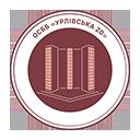 """OSBB """"URLIVSKA 20"""""""