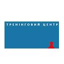 Тренінговий центр ЛІНГВІСТ
