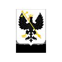 """КП """"ЖЭК-10"""" ЧГС, г. Чернигов (содержание)"""