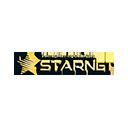 """TOV """"Starnet Netvork"""""""
