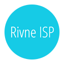 Rivne ISP