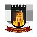 Департамент муніципальної варти Луцької міської ради