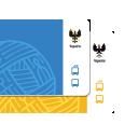 Транспортная карта и проездной г. Чернигов
