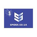 СпайдерNet (м. Одеса)