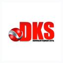 DKS (Житомир)
