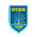 """OSBB """"Voskresenska 12V"""""""