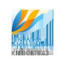 """АТ """"Київоблгаз"""" - транспортування газу"""