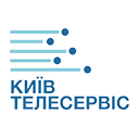 "CKP ""KIEVTELESERVICE"""