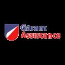 "Garant Assistance (ТОВ ""ГАРАНТ-АСІСТАНС"")"