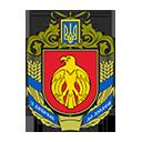 Комун. платежі м.Кропивницький та Кіровоградська обл.