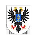 Комунальні платежі м.Чернігів та Чернігівська обл.