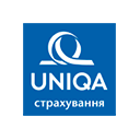 UNIQA Insurance Insurance Company (My Home)