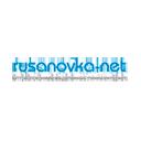 RUSANOVKA-NET